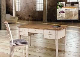 magasin canapé portet sur garonne ordinaire magasin meubles portet sur garonne 15 bureaux chene