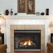 Fireplace Gas Burner Pipe by Fireplace Gas Burner Pipe Home U0026 Garden Compare Prices At Nextag