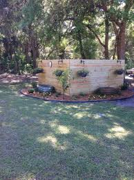 Pretty Backyard Landscaping To Hide Well Pump. | For The Home ... Pergola Small Yard Design With Pretty Garden And Half Round Backyards Beautiful Ideas Front Inspiration 90 Decorating Of More Backyard Pools Pool Designs For 2017 Best 25 Backyard Pools Ideas On Pinterest Baby Shower Images Handycraft Decoration The Extensive Image New Landscaping Pergola Exterior A Patio Landscape Page