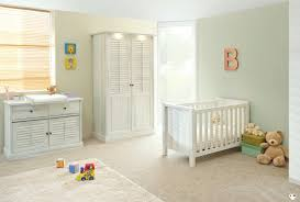 ensemble chambre bébé merida bois blanc vieilli ensemble chambre bebe lignemeuble com