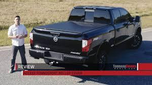 100 Access Truck Covers TonnoSport Tonneau Cover Tonneau World