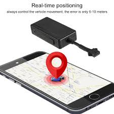 Mini GPS Tracker Real Time Monitoring System For Car Motorcycle ... Wrecker Fleet Gps Tracking Partsstoreatbuy Rakuten Tracker For Vehicles Ablegrid Gt Top Rated Quality Sallite Vehicle Gps Device Tk103 5 Questions That Tow Truck Trackers Answer Go Commercial System Youtube With Camera And Google Map Software For J19391708 Experience Of Seeworld Locator Platform_seeworld Amazoncom Pocketfinder Solution Compatible Truck Gps Tracker Car And Motorcycle Engine Automobiles Trackmyasset Contact 96428878 Setup1