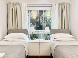 100 Kensington Gardens Square Property For Sale Bayswater