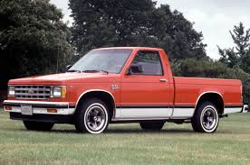 1982 Chevrolet S-10 Sport | Classic Cars | Pinterest | Chevrolet And ... 2018 Colorado Midsize Truck Chevrolet 1982 S10 Sport Classic Cars Pinterest And New Car Review2018 Zr2 Pickup Youtube Builds 1967 C10 Custom For Sema Silverado 1500 Pickup Small Chevrolet Truck Best Trucks Check More At Http Meet Chevys 2019 Adventure Grows Wings Ssr Wikipedia Theres A Deerspecial Chevy Super 10 Urturn The Cruzeamino Is Gms Cafeproof Small Truth Made In Canada 1953 1434