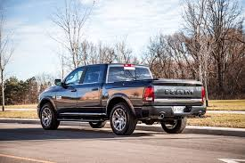 Review: 2018 RAM 1500 Limited Tungsten Edition | Canadian Auto Review Gooch Trucking Company Inc Flatbed Companies Watsontown Inrstate Review 2018 Ram 1500 Limited Tungsten Edition Cadian Auto Big G Express Otr Transportation Services Western Lease Purchase Beautiful Reviews Northeast Trucking Company Adds Tail Farings To Cut Fuel Zdnet This Electric Truck Startup Thinks It Can Beat Tesla Market The Inexperienced Truck Driving Jobs Roehljobs Sikh Drivers Reach Discrimination Settlement With Jb Hunt Team Advantages And Disadvantages