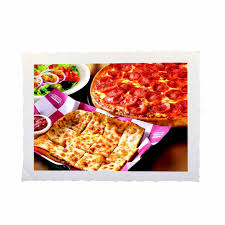 Larosas Pizza Coupons Cincinnati Ohio - Audi Personal Pcp Deals National Pepperoni Pizza Day Deals And Freebies Gobankingrates Larosas Pizza Coupon Codes Beauty Deals In Kothrud Pune Free Rondos W The Purchase Of A 14 Larosas Pizzeria Facebook Cincy Favorites Shipping Ccinnatis Most Iconic Brands Larosaspizza Twitter Coupons For Dental Night Guard Costco Printable Coupons July 2018 Kids Menu Hut The Body Shop Groupon Rosas Sixt Answers Papa Johns Pajohnscincy Code Saint Bernard Discount Td Car Rental Bjs Gainesville Va
