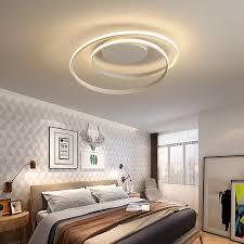 2020 nordic led intelligente stimme moderne spezielle förmige wohnzimmer beleuchtung kreative esszimmer schlafzimmer beleuchtung