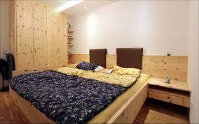 zirbenholz schlafzimmer in linz listberger tischlerei