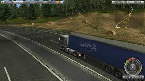 German Truck Simulator Download German Truck Simulator Latest Version 2017 Free Download German Truck Simulator Mods Search Para Pc Demo Fifa Logo Seat Toledo Wiki Fandom Powered By Wikia Ford Mondeo Bus Stanofeb Image Mapjpg Screenshots Image Indie Db Scs Softwares Blog Euro 2 114 Daf Update Is Live For Windows Mobygames