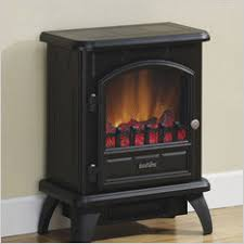 Shop Fireplaces & Stoves at Lowes