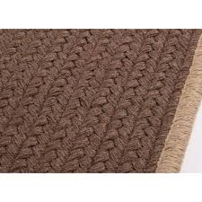 Walmart Outdoor Rugs 5x8 by Coffee Tables Outdoor Rugs Home Depot Outdoor Patio Rug Sale