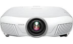Epson 8350 Lamp Amazon by Epson Powerlite Home Cinema 5040ub 3 Lcd 1080p Projector With 4k
