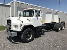 100 Used Mack Trucks For Sale Pin By NextTruck On Throwback Thursday Trucks GMC