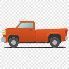 Pickup - Cartoon Car. Single Orange Illustration On Transparent ... Draw A Pickup Truck Step By Drawing Sheets Sketching 1979 Chevrolet C10 Scottsdale Pronk Graphics 1956 Ford F100 Wall Graphic Decal Sticker 4ft Long Vintage Truck Clipart Clipground Micahdoodlescom Ig _micahdoodles_ Youtube Micahdoodles Watch Cartoon Free Download Clip Art On Pin 1958 Tin Metal Sign Chevy 350 V8 Illustration Of Funny Pick Up Or Car Vehicle Comic Displaying Pickup Clipartmonk Images Old Red Stock Vector Cadeposit Drawings Trucks How To A 1 Cakepins