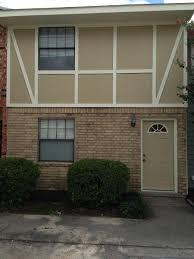 3 Bedroom Houses For Rent In Lafayette La by 126 Southfield Parkway Lafayette La 70506 Hotpads