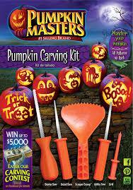 Electric Pumpkin Carving Saw by Pumpkin Carving Kits U2013 Pumpkin Masters