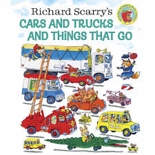 Go Cars And Trucks Richard Scarry Cars Trucks And Things That Go Project Used Marietta Atlanta Ga Trucks Pristine Cars Trucks For Kids Learn Colors Vehicles Video Children Craigslist Oklahoma City Fresh Lawton Search Our Inventory Of Used Cars Zombie Johns In North Are Americas Biggest Climate Problem The 2nd 20 New Models Guide 30 And Suvs Coming Soon Cowboy Sales Trailer Auto Car Truck Rentals Ma Van Boston Birthday Party Things That Go Part 1 Rental Vancouver Budget