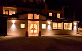 wall light exterior home interior design ideas
