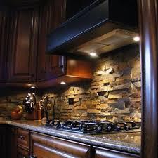 16 best kitchen wish list images on home ideas