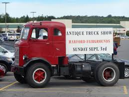 Antique Truck Show Harford PA Sept 3rd - Truck Shows And Events ... Ogrs New Antique Truck Old Glory Ranch 1950s Pickup Trucks Oerm 2017 Show Collectors Weekly Action Unlimited Muscle Car Like No Other Place On Earth Classic Visit Train Mountain Youtube Aths Socal Shows Keystone Chapter Of The Club America Mack Truck Show Hauls In Fun Johnston Sun Rise Hot Rod Hot Chevy Antique