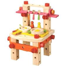 Toddler Kitchen Set Kitchen Set Plan Toys Kitchen Set Reviews
