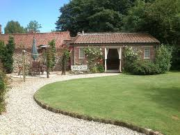 The Potting Shed Bookings by Potting Shed Woodside Cottage Weasenham Uk Booking Com