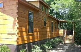 Manufactured Log Homes Modular Homes Manufactured In Pa