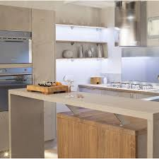 meuble cuisine leroy merlin catalogue les 25 meilleures images du tableau cuisine leroy merlin guérande