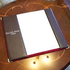Desk Blotter Paper Pads by Desk Blotter Paper Staples Desk Blotter Paper Hugojimenez Me
