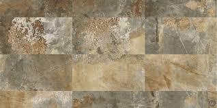 happy floors slate tile 12 x 24 multi