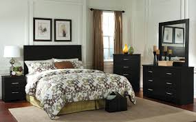 Cheap Living Room Furniture Sets Under 300 by Furniture Wonderful Living Room Furniture Near Me Cheap Sets