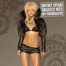 Smashing Pumpkins Greatest Hits Vinyl by Greatest Hits My Prerogative Britney Spears Tidal