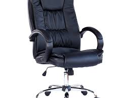 Task Chair Walmart Canada by Office Chair Office Stunning Modern Executive Desk Modern