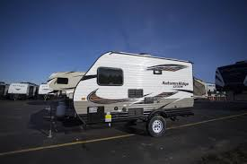 2018 Autumn Ridge Outfitter 15RB Light Weight Travel Trailer Rear ... Ds Automotive Collision Repair And Restyling Tow Trucks Wreckers Towing Recovery Century Vulcan Chevron Will Startups Disrupt The Trucking Distribution Model Gtg Xtreme Auto Truck Sales Barlow Used Car Dealership In Calgary Westin Styling Dms Outfitters Putco Grilles And Accsories Guards Nerf Bars Running 2018 Autumn Ridge Outfitter 15rb Light Weight Travel Trailer Rear Media Tweets By Herritage Not Hate Saverebelflag Twitter Edge Products Performance Thank You Mtada 144 Likes 4 Comments Jkusquad Jkusquad On Instagram These