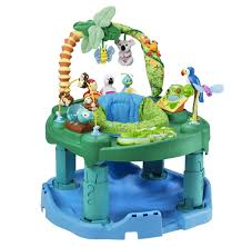 Evenflo Babygo High Chair Recall by Exersaucer Vs Jumperoo Which One Is Best For Your Child
