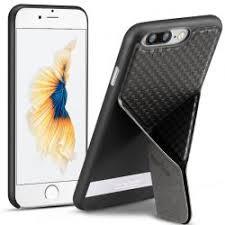Hard Case iPhone 7 iPhone 7 Plus iPhone 8 iPhone 8 Plus Take