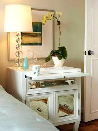 Pier One Dressing Mirror by Pier One Hayworth Dresser Reviews Mirrored Chest Dimensions
