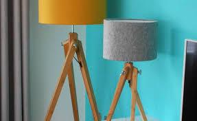 Antique Oil Lamps Ebay by Lamps Brown Drum Lamp Shade Craluxlighting Com 3 Wonderful Brown