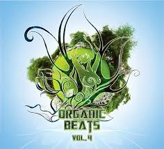From Organic Beats Vol 4 24Bits By COMPILATIONS