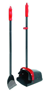 Top 10 Best Pooper Scoopers Reviewed In 2017 Keep Odors Locked Inside With The Poovault Best 25 Dog Run Yard Ideas On Pinterest Backyard Potty Wichita Kansas Pooper Scooper Dog Poop Cleanup Pet Pooper Scoop Scooper Service Waste Removal Doodycalls Doodyfree Removalpooper 718dogpoop Outdoor Poop Garbage Can This Is Where The Goes 10 Tips To Remove Angies List Top Scoopers Reviewed In 2017 Backyards Wonderful 1000 Ideas About Backyard Basketball Court Station Bag Dispenser I Could Totally Diy This For A