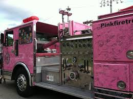 100 Pink Fire Trucks The Leon High Life Search Results Page 167