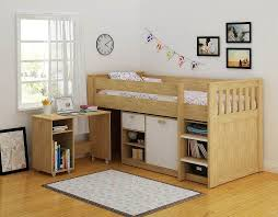 Types Of Beds by List Of 20 Different Types Of Beds By Homearena