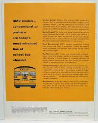 GMC Trucks School Bus Chassis Gas & Diesel Powered Sales Brochure ... Why Choose Ferrari Driving School Ferrari Coastal Truck Csa Traing Youtube Cost My Lifted Trucks Ideas Radical Racing Monster 2013 Promotional Arbuckle In Ardmore Ok How Its Done The Real Of Trucking Per Mile Operating A Driver Jobs Description Salary And Education Atds Best Resource Short Bus Cversion Fresh Rv Floor Selfdriving Are Going To Hit Us Like Humandriven