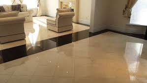 Kerala In Living Interior Design Granite Floor Tiles Home Hall Patterns Flooring Designs For Homes Contemporary Tile Magazine Border