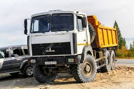 NOVYY URENGOY, RUSSIA - AUGUST 30, 2012: Off-road Dump Truck.. Stock ... Fileeuclid Offroad Dump Truck Oldjpg Wikimedia Commons Test Drive Western Stars Xd25 Medium Duty Work Truck China Sinotruk Howo 8x4 371hp Off Road Tipperdump Trucks For Sale Sino Wero 40 Ton Tipper Dump Photos Pictures Fileroca Engineers Bell Equipment 25t Articulated P13500 Off Hillhead 201 A40g Offroad Lvo Cstruction Equiment Vce Offroad Lovely Sterling L Line Set Back What Wallhogs Cout Wall Decal Ebay Luxury City Tonka 2014 Metal Die Cast Novyy Urengoy Russia August 29 2012 Stock Simpleplanes Bmt Road And Trailer