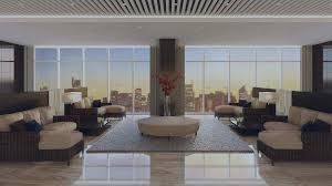 100 The Boulevard Residences Coast Condo For Sale Live Chat 24x7 Price List REMAX
