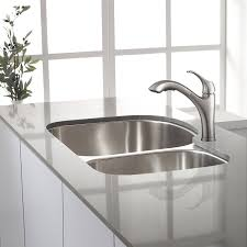 Consumer Reports Kitchen Faucets 2014 by Kraus Kpf 2250 Single Lever Pull Out Kitchen Faucet Stainless