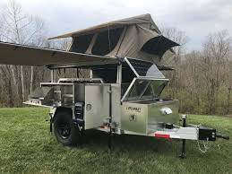 SYDNEY ROOF TOP TENT - 23Zero - Nuthouse Industries Sportz Link Napier Outdoors Rightline Gear Full Size Long Two Person Bed Truck Tent 8 Truck Bed Tent Review On A 2017 Tacoma Long 19972016 F150 Review Habitat At Overland Pinterest Toppers Backroadz Youtube Adventure Kings Roof Top With Annexe 4wd Outdoor Best Kodiak Canvas Demo And Setup