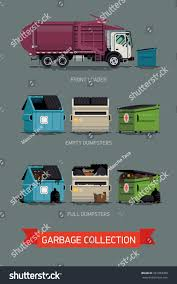 100 Names For A Truck Cool Set Vector Icons On City Stock Vector Royalty Free 381383989