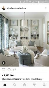 Formal Living Room Furniture Dallas by Best 20 Small Living Dining Ideas On Pinterest Living Dining